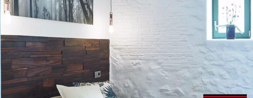 Apartment-for-sale-ibiza-apartment-Unesco-5