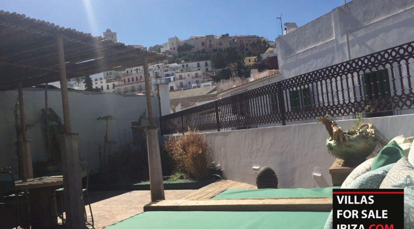 Apartment-for-sale-ibiza-apartment-Unesco-6