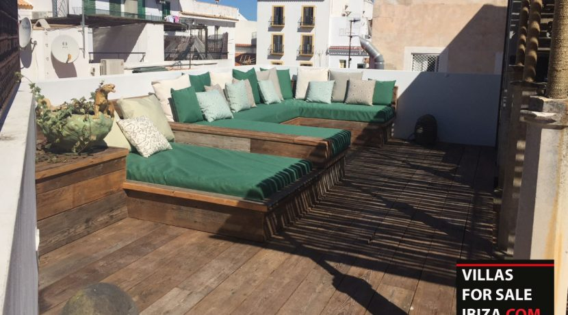 Apartment-for-sale-ibiza-apartment-Unesco-7