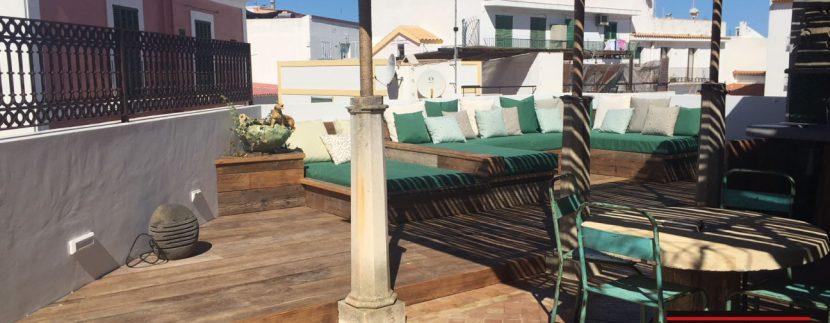 Apartment-for-sale-ibiza-apartment-Unesco-8