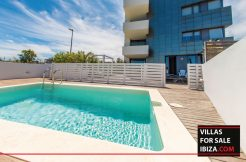 Apartments for sale ibiza Valor Real