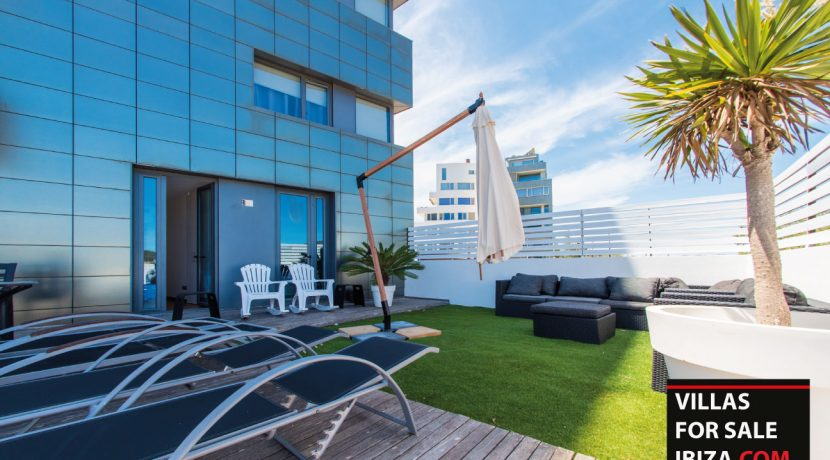 Apartments-for-sale-Ibiza-Valor-real-1