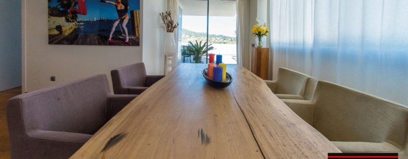 Apartments-for-sale-Ibiza-Valor-real-10