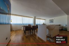 Apartments-for-sale-Ibiza-Valor-real-11