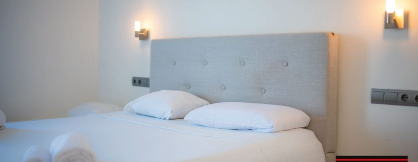 Apartments-for-sale-Ibiza-Valor-real-12