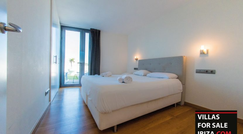 Apartments-for-sale-Ibiza-Valor-real-13