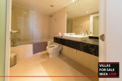 Apartments-for-sale-Ibiza-Valor-real-17