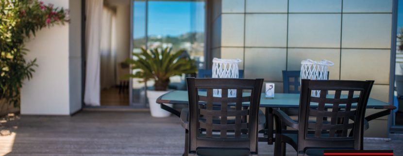 Apartments-for-sale-Ibiza-Valor-real-18