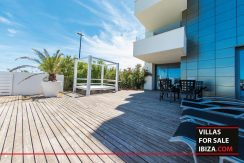 Apartments-for-sale-Ibiza-Valor-real-2