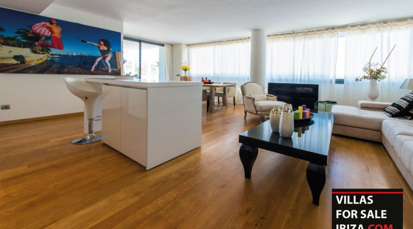 Apartments-for-sale-Ibiza-Valor-real-3