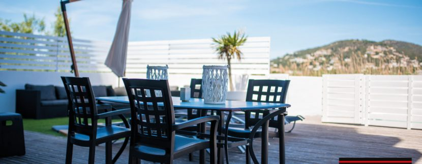Apartments-for-sale-Ibiza-Valor-real-4