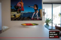 Apartments-for-sale-Ibiza-Valor-real-5