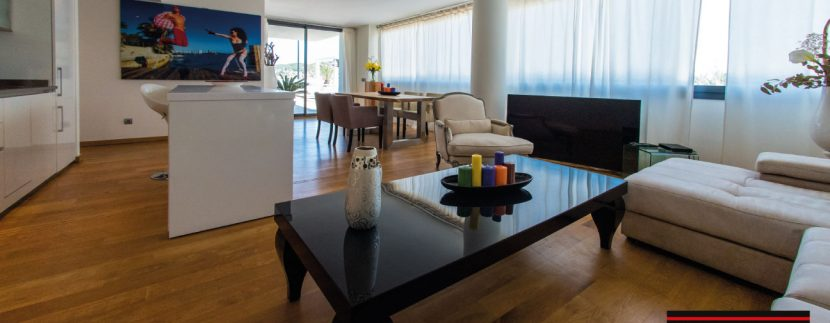 Apartments-for-sale-Ibiza-Valor-real-7
