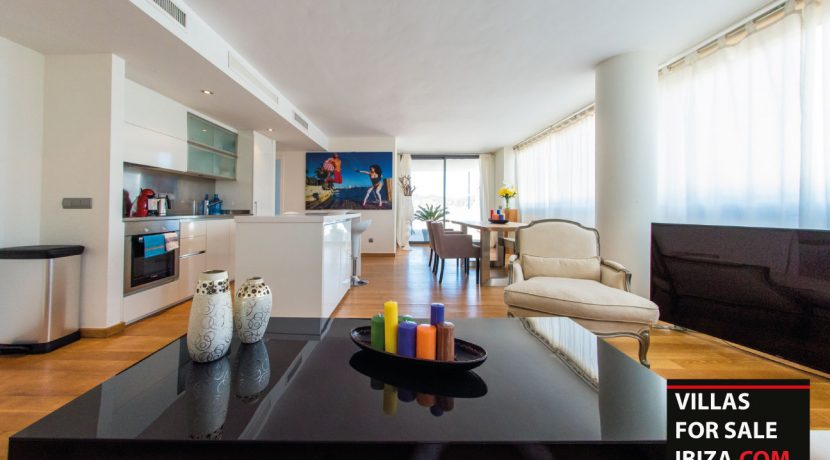Apartments-for-sale-Ibiza-Valor-real-8