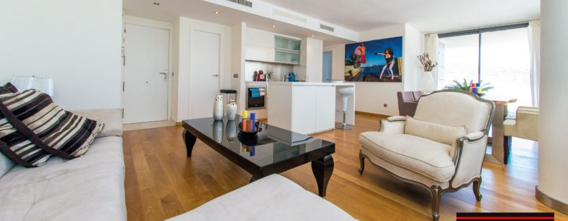 Apartments-for-sale-Ibiza-Valor-real-9