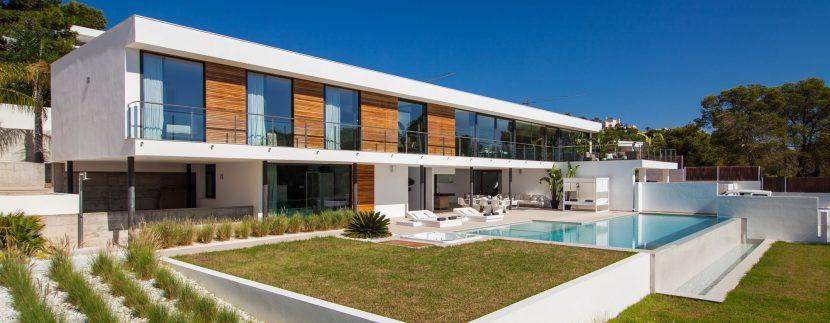 Villa Contemporary 17