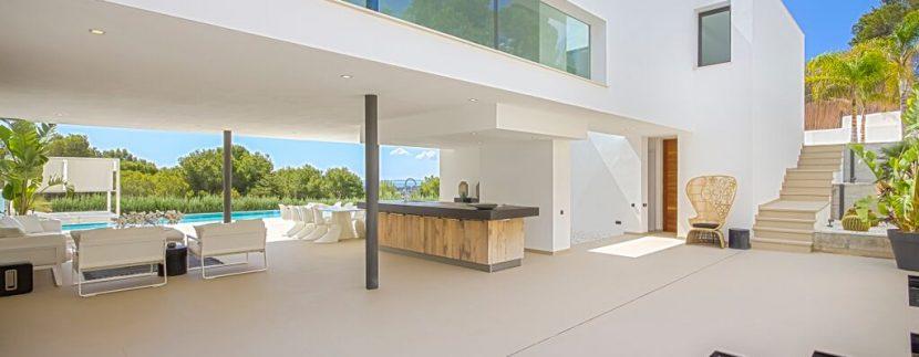 Villa Contemporary 20