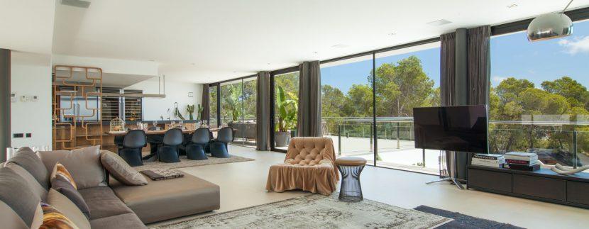 Villa Contemporary 24