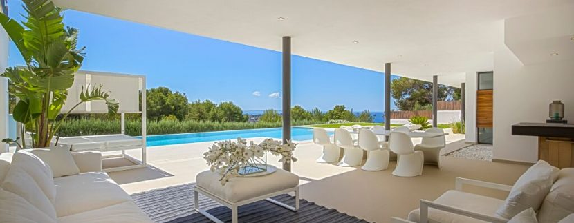 Villa Contemporary 28