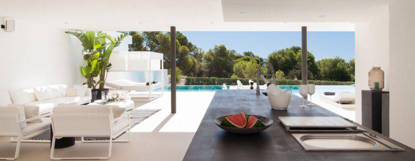 Villa Contemporary 29