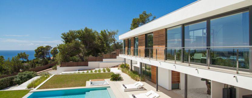 Villa Contemporary 6