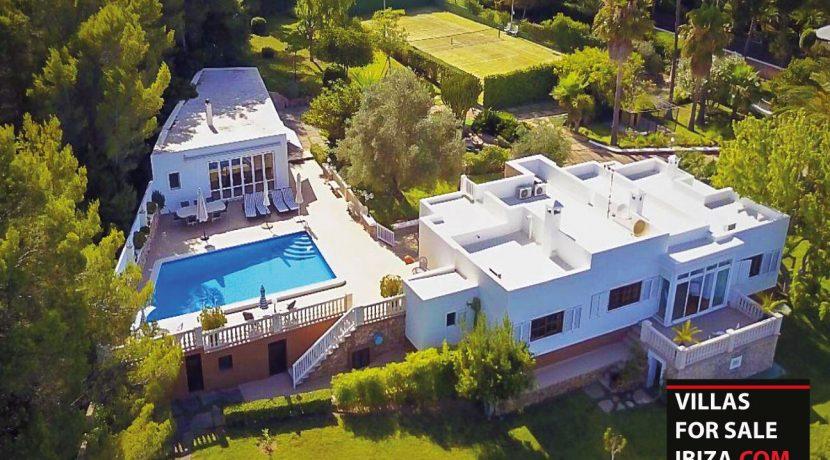 Villa-San-Carlos-