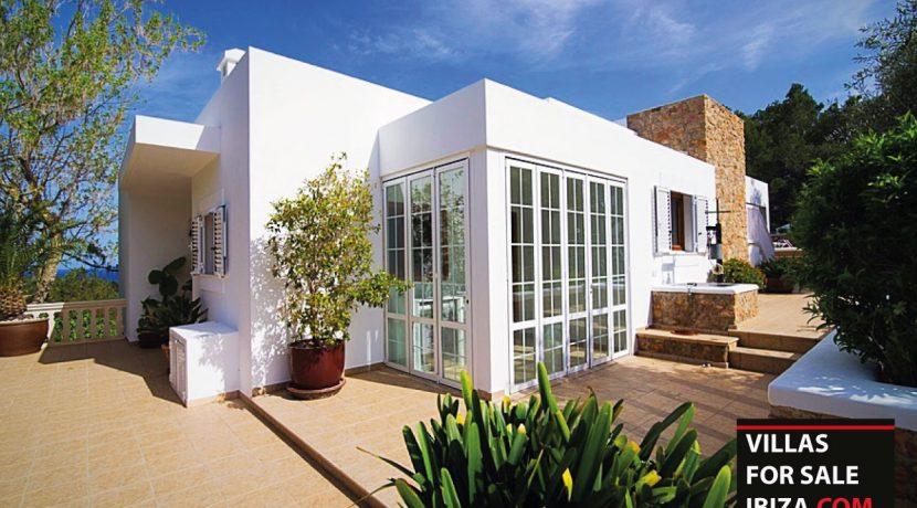 Villa-San-Carlos-5