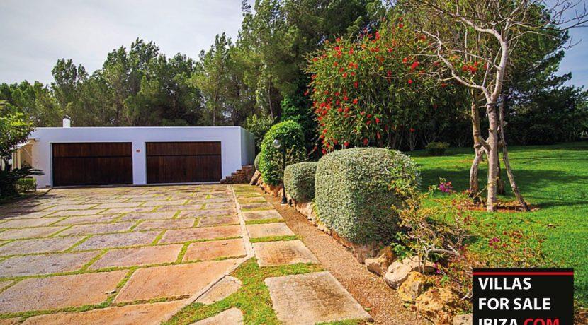 Villa-San-Carlos-9