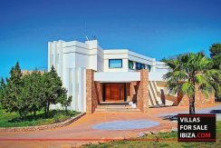Villa-for-sale-Ibiza-Villa-360-1