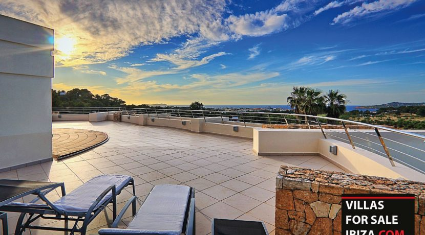Villa-for-sale-Ibiza-Villa-360-10