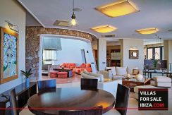 Villa-for-sale-Ibiza-Villa-360-12