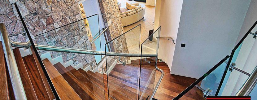 Villa-for-sale-Ibiza-Villa-360-17