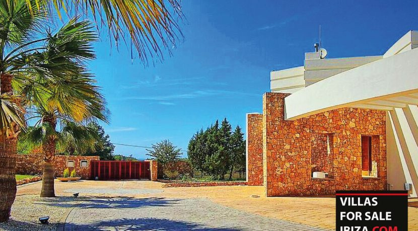 Villa-for-sale-Ibiza-Villa-360-2