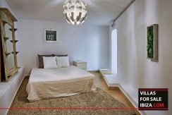 Villa-for-sale-Ibiza-Villa-360-27