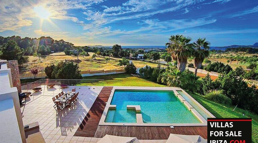 Villa-for-sale-Ibiza-Villa-360-3