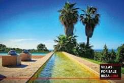 Villa-for-sale-Ibiza-Villa-360-4