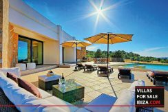 Villa-for-sale-Ibiza-Villa-360-5