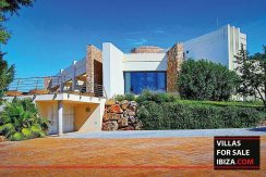 Villa-for-sale-Ibiza-Villa-360-6