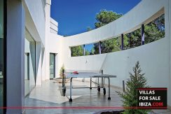Villa-for-sale-Ibiza-Villa-360-7