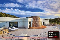 Villa-for-sale-Ibiza-Villa-360-8