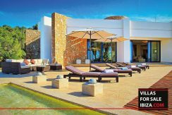 Villa-for-sale-Ibiza-Villa-360-9