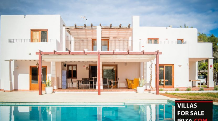 Villa-for-sale-Ibiza-Villa-Campo-