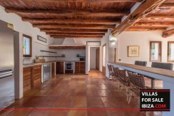 Villa-for-sale-Ibiza-Villa-Campo-13