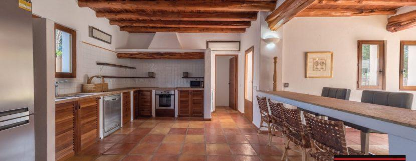 Villa-for-sale-Ibiza-Villa-Campo-13