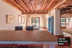 Villa-for-sale-Ibiza-Villa-Campo-15