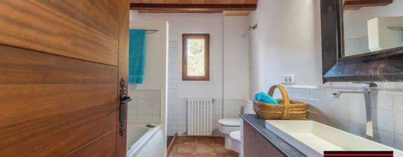 Villa-for-sale-Ibiza-Villa-Campo-18