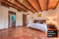 Villa-for-sale-Ibiza-Villa-Campo-20