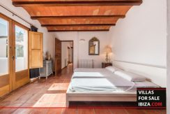 Villa-for-sale-Ibiza-Villa-Campo-23