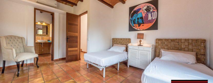 Villa-for-sale-Ibiza-Villa-Campo-26