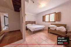 Villa-for-sale-Ibiza-Villa-Campo-28